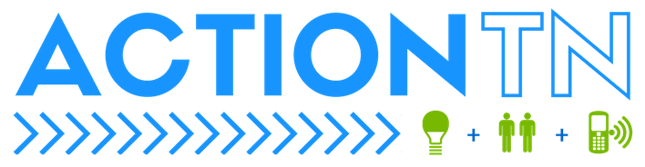 actiontn-logo